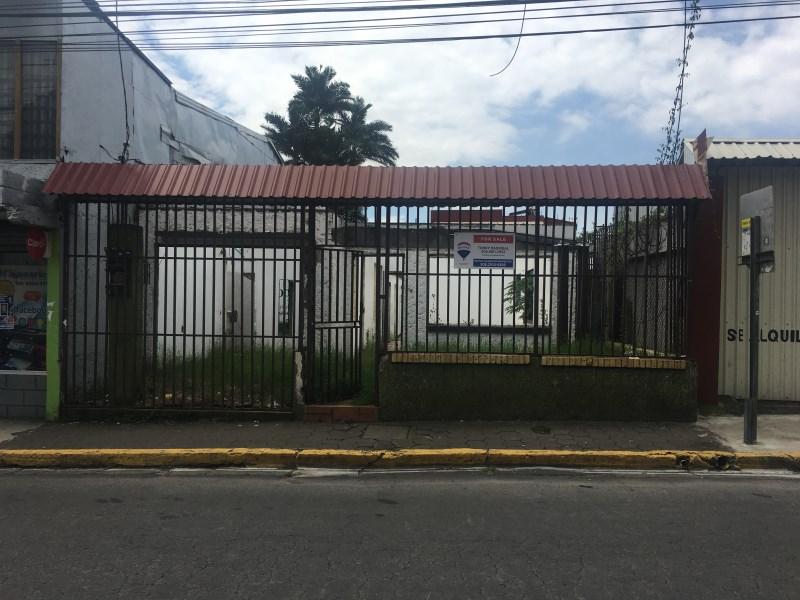 Remax real estate, Costa Rica, Alajuela, Location, location, location!
