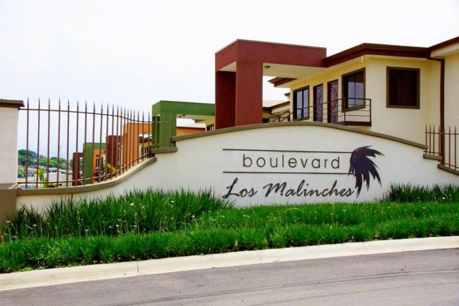 Remax real estate, Costa Rica, Alajuela - La Guácima, Fire sale condo, Guacima, Alajuela