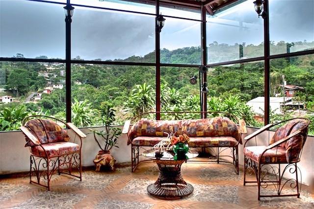 Remax real estate, Costa Rica, Acosta-San Ignacio, For Sale Retirement Home & Income Producing Rental In Costa Rica