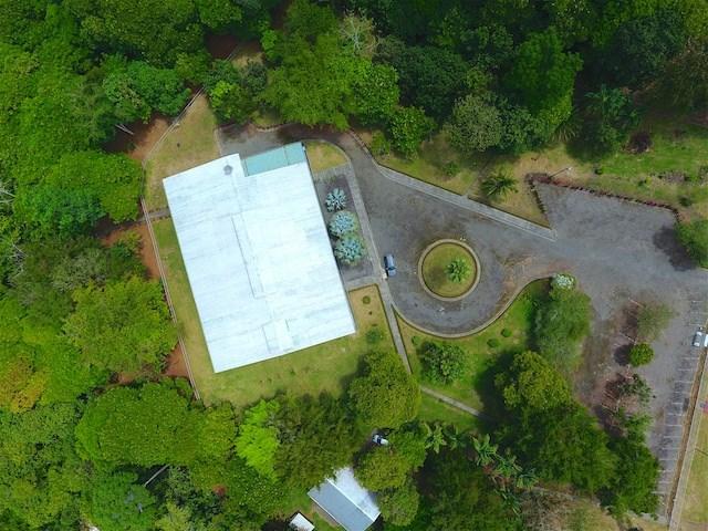 Remax real estate, Costa Rica, Guacimo, FOR SALE by REMAX Commercial Property in Guacimo, Limon, Costa Rica