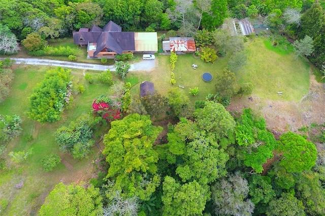 Remax real estate, Costa Rica, Cartago - Tres Ríos La Unión, FOR SALE by REMAX Spectacular 2 ha Lot in San Ramon de Tres Rios