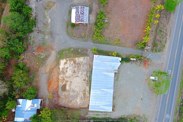 Remax real estate, Costa Rica, Quepos, FOR SALE by REMAX Commercial property with main highway frontage in Quepos, Costa Rica