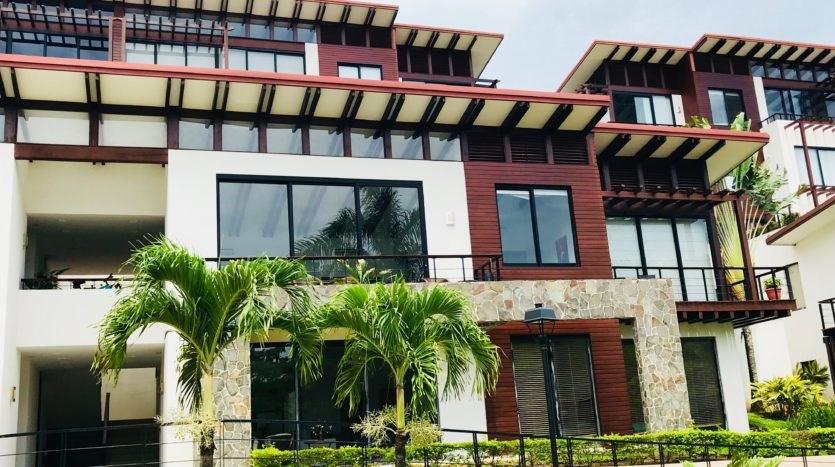 Remax real estate, Costa Rica, Tarcoles, FOR SALE by REMAX 2 bedroom luxury condo in Nativa Resort