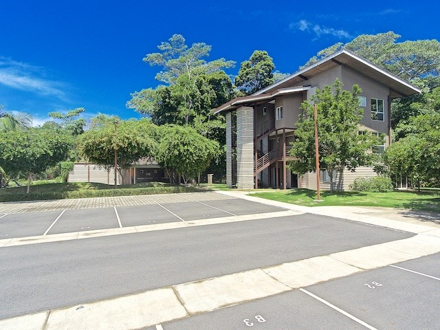 Remax real estate, Costa Rica, Hermosa Beach, FOR SALE by REMAX 2 bedroom apartment within a beach and lake community
