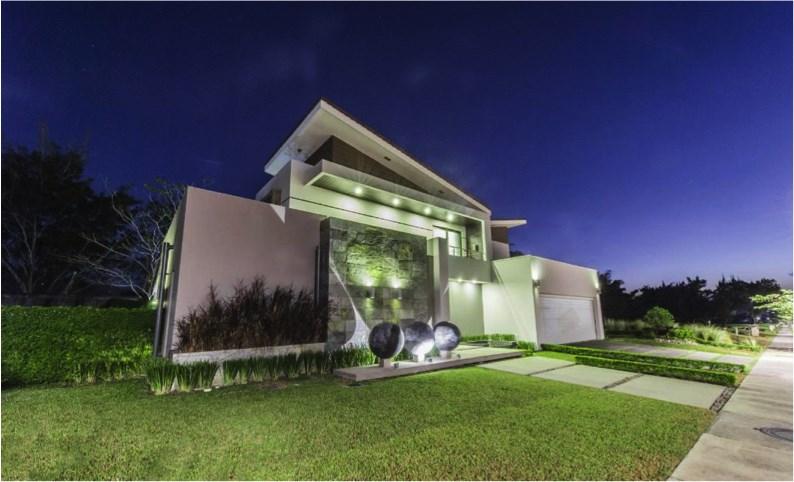 Remax real estate, Costa Rica, Alajuela - San Rafael de Alajuela, Opportunity Home For Sale in Hacienda Espinal