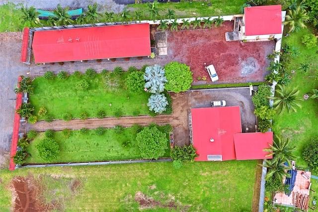 Remax real estate, Costa Rica, San Carlos - La Palmera, FOR SALE Bed & Breakfast in San Carlos, Alajuela, Costa Rica