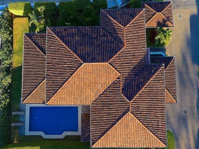 Remax real estate, Costa Rica, Santa Ana - Río Oro de Santa Ana, For sale by RE/MAX: 4 bedroom luxury home Hacienda del Sol, Rio Oro