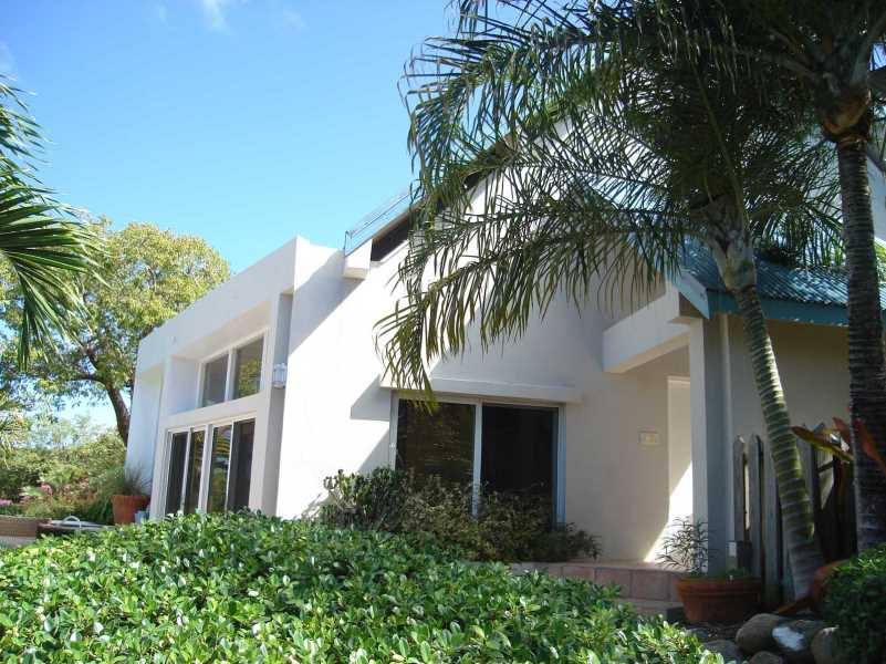"RE/MAX real estate, British Virgin Islands, Nail Bay, Amazing Value, 5-br Villa ""Mystic Waters"" located in Virgin Gorda, BVI"