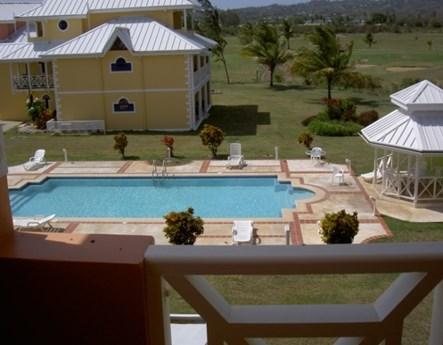 RE/MAX real estate, Trinidad and Tobago, Lowlands, Tobago Plantations Apartment for Sale