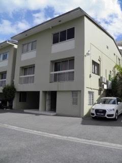 RE/MAX real estate, Trinidad and Tobago, Chaguaramas, Westmoorings Townhouse