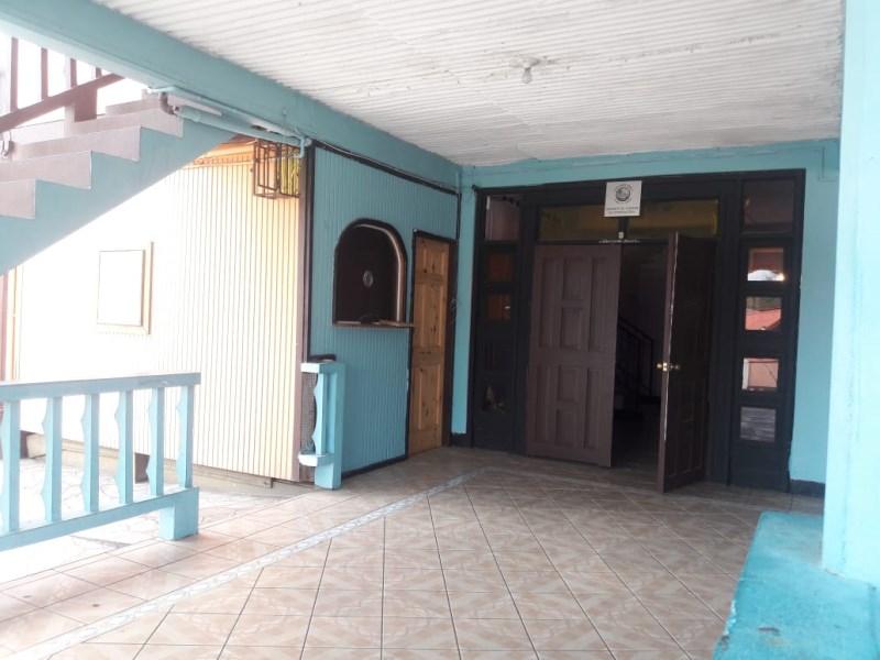 RE/MAX real estate, Trinidad and Tobago, Bon Accord, Woods Castle Holiday Resort