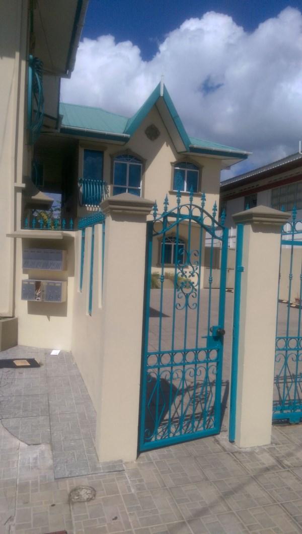 RE/MAX real estate, Trinidad and Tobago, El Socorro, El Socorro Rental