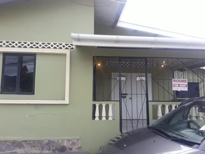 RE/MAX real estate, Trinidad and Tobago, Saint Augustine, Watts Street, St Augustine