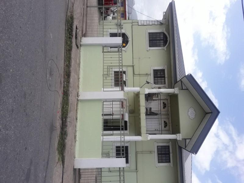 RE/MAX real estate, Trinidad and Tobago, Valsayn, Bassie Street Valsayn