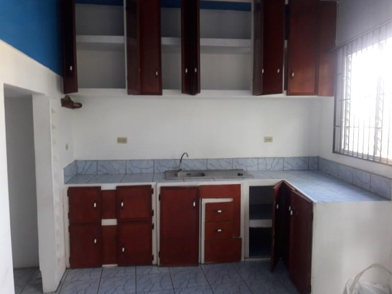 RE/MAX real estate, Trinidad and Tobago, El Dorado, Caura Road, El Dorado