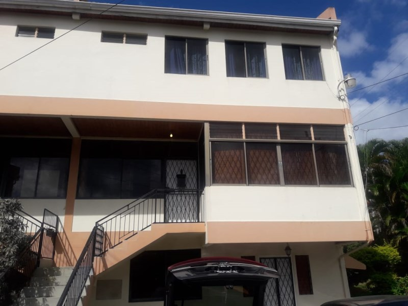 RE/MAX real estate, Trinidad and Tobago, Port-of-Spain, Fully Furnished Cascade 2 Bedroom Apartment
