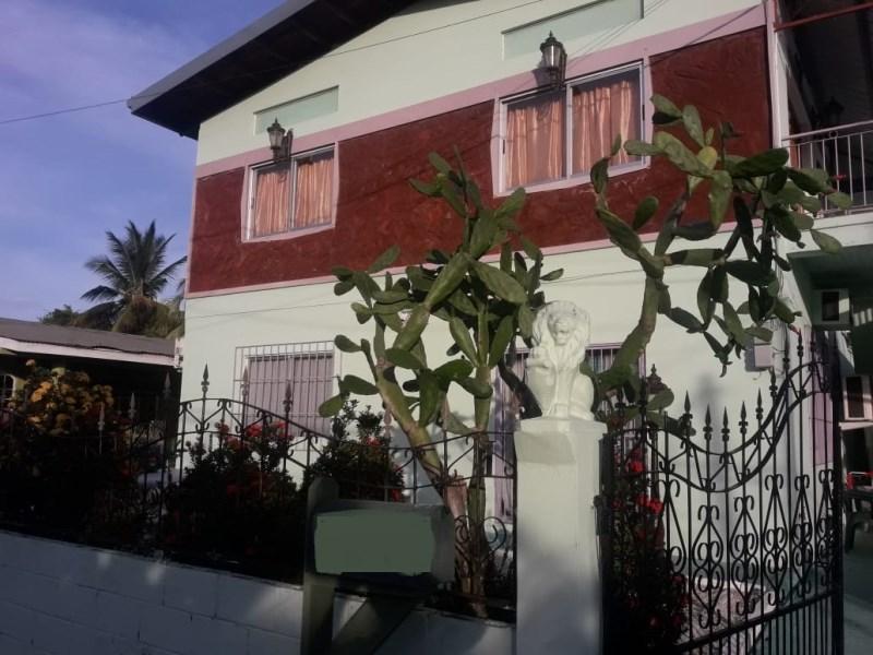 RE/MAX real estate, Trinidad and Tobago, Arima, Arima Fully FUrnished 3 Bedroom Apartment