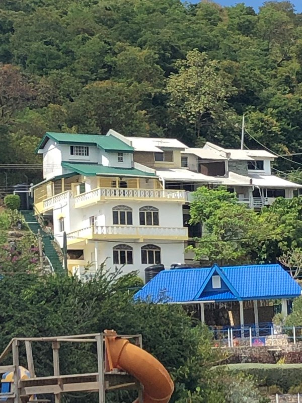 RE/MAX real estate, Trinidad and Tobago, Chaguaramas, Gasparee Island Property
