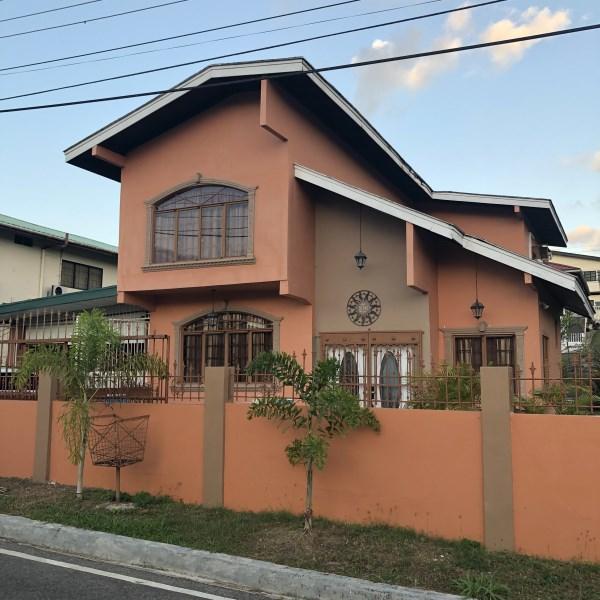 RE/MAX real estate, Trinidad and Tobago, San Fernando, Family Home for Rent