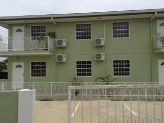 RE/MAX real estate, Trinidad and Tobago, Dabadie, D'Abadie - Two Bedroom Apartment