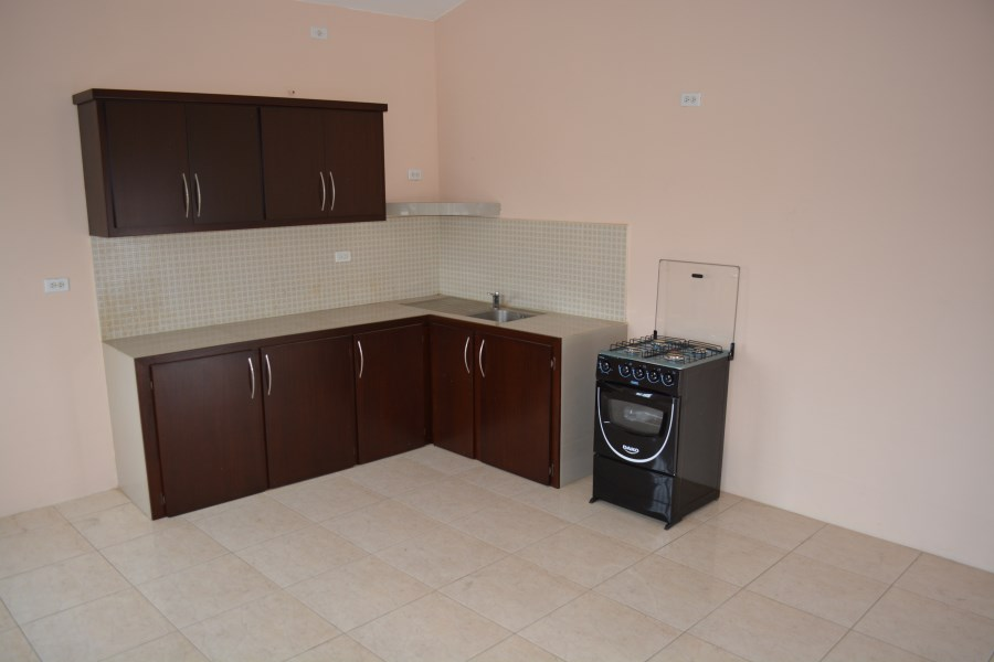 RE/MAX real estate, Trinidad and Tobago, Arouca, Arouca - One Bedroom Apartment Rental