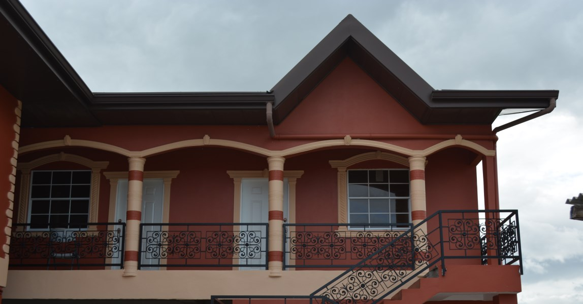 RE/MAX real estate, Trinidad and Tobago, Piarco, St. Helena - One Bedroom Apartment