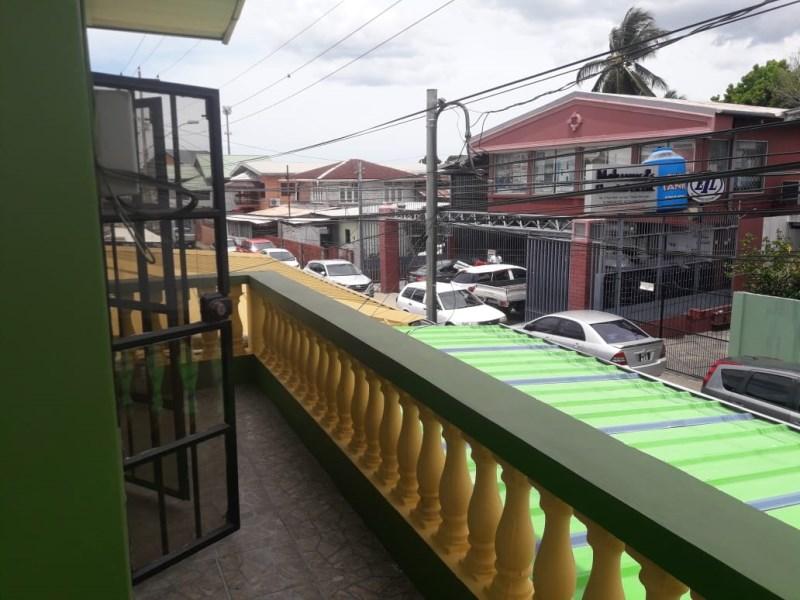 RE/MAX real estate, Trinidad and Tobago, San Juan, San Juan - Two Bedroom Apartment