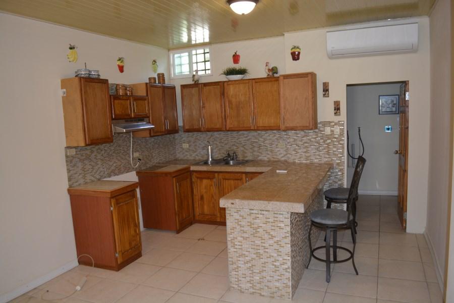 RE/MAX real estate, Trinidad and Tobago, Arima, Arima - Two Bedroom Apartment