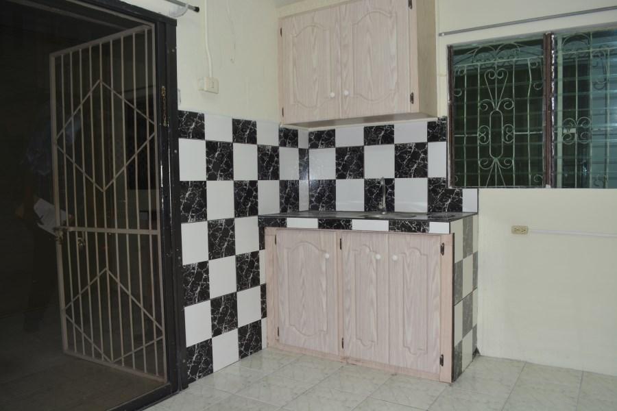RE/MAX real estate, Trinidad and Tobago, Tunapuna, Tunapuna - One Bedroom Studio Apartment