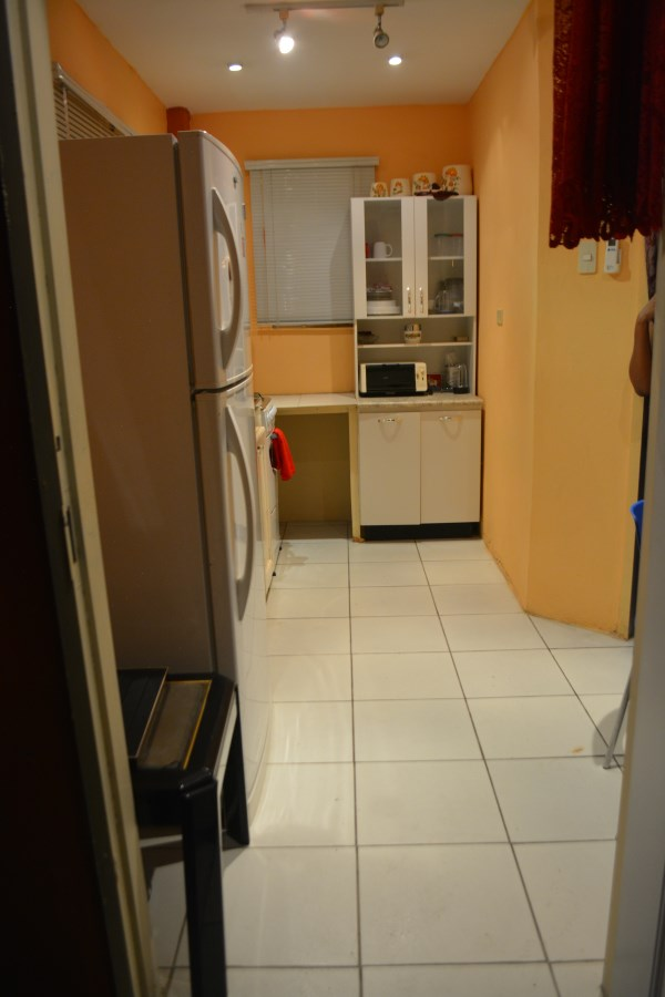 RE/MAX real estate, Trinidad and Tobago, Malabar Settlement, Malabar One Bedroom Apartment
