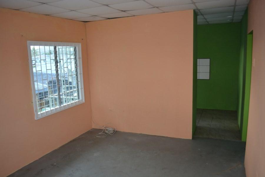 RE/MAX real estate, Trinidad and Tobago, Arima, D'Abadie Three Bedroom Apartment