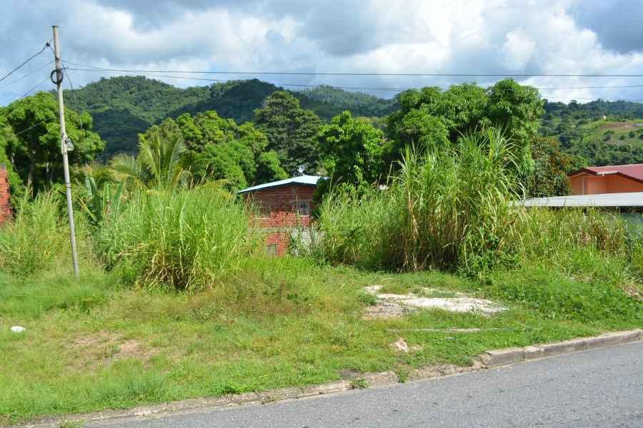 RE/MAX real estate, Trinidad and Tobago, Arima, Arima Land for Sale