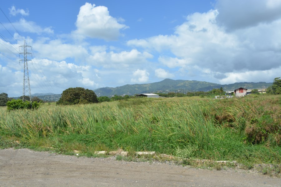 RE/MAX real estate, Trinidad and Tobago, San Juan, 2.2 Acres Land for Sale