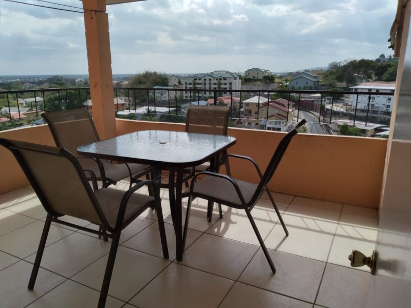 RE/MAX real estate, Trinidad and Tobago, Saint Augustine, Saint Augustine - Three Bedroom