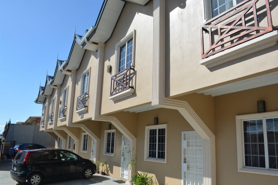 RE/MAX real estate, Trinidad and Tobago, El Socorro, El Socorro Two Bedroom Townhouse