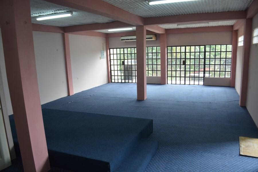 RE/MAX real estate, Trinidad and Tobago, Saint Joseph, St. Joseph Commercial Unit #2