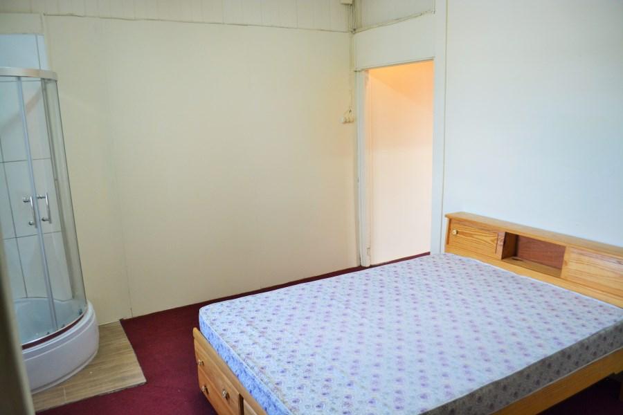RE/MAX real estate, Trinidad and Tobago, El Socorro, El Socorro  - One Bedroom
