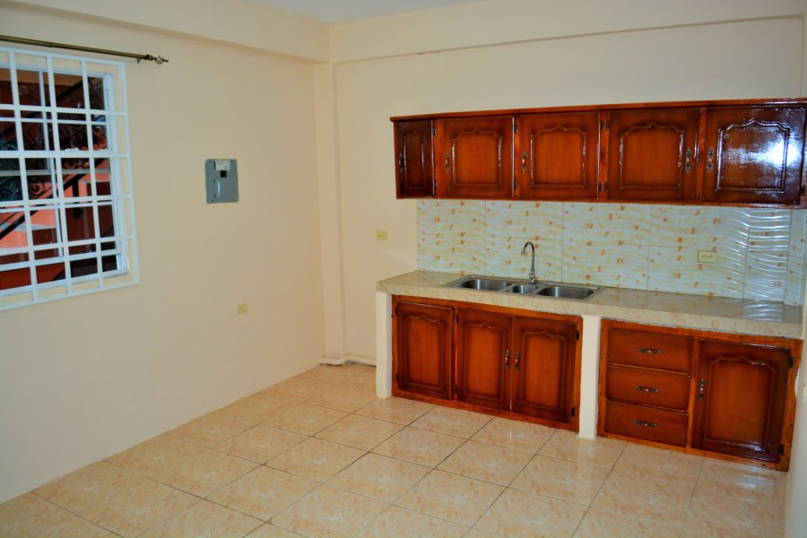 RE/MAX real estate, Trinidad and Tobago, Arima, St. Helena One Bedroom