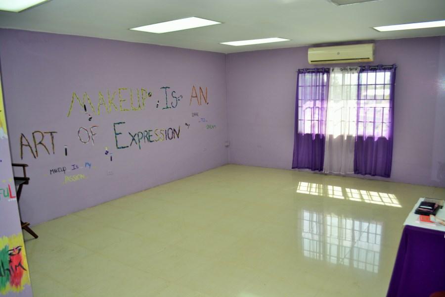 RE/MAX real estate, Trinidad and Tobago, Dabadie, D'Abadie Commercial Unit