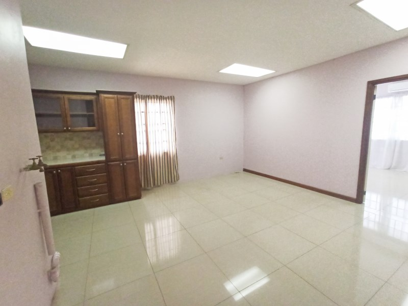 RE/MAX real estate, Trinidad and Tobago, Dabadie, D'Abadie One Bedroom