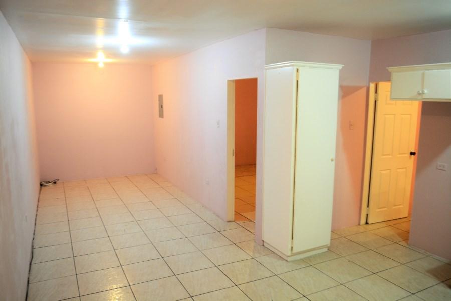 RE/MAX real estate, Trinidad and Tobago, Dabadie, D'Abadie (EMR) - One Bedroom