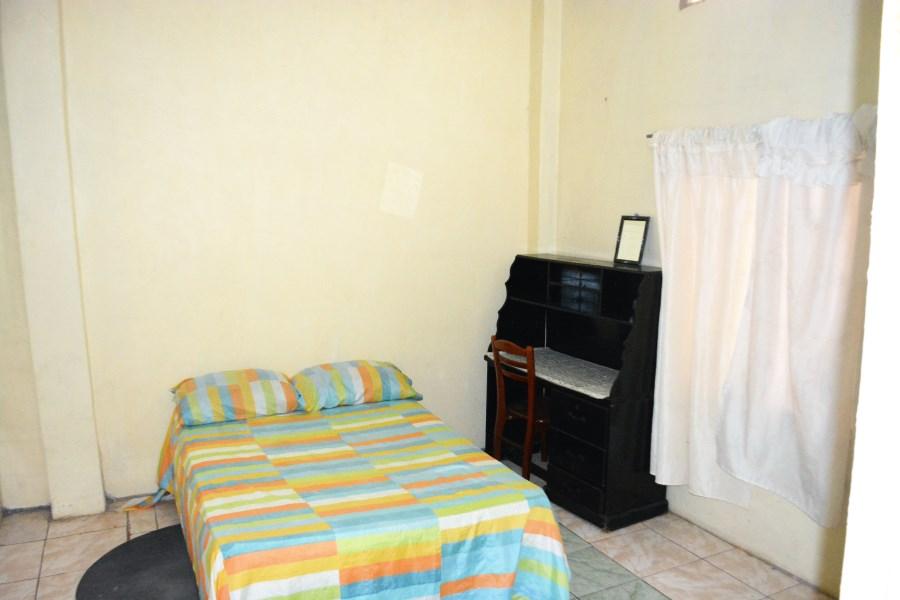 RE/MAX real estate, Trinidad and Tobago, Saint Joseph, St. Joseph One Bedroom