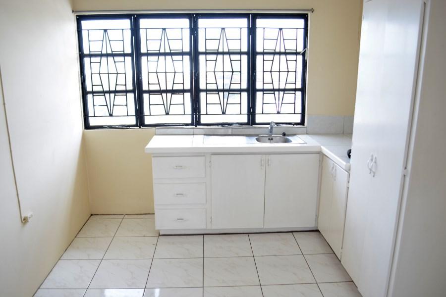 RE/MAX real estate, Trinidad and Tobago, El Socorro, El Socorro Two Bedroom