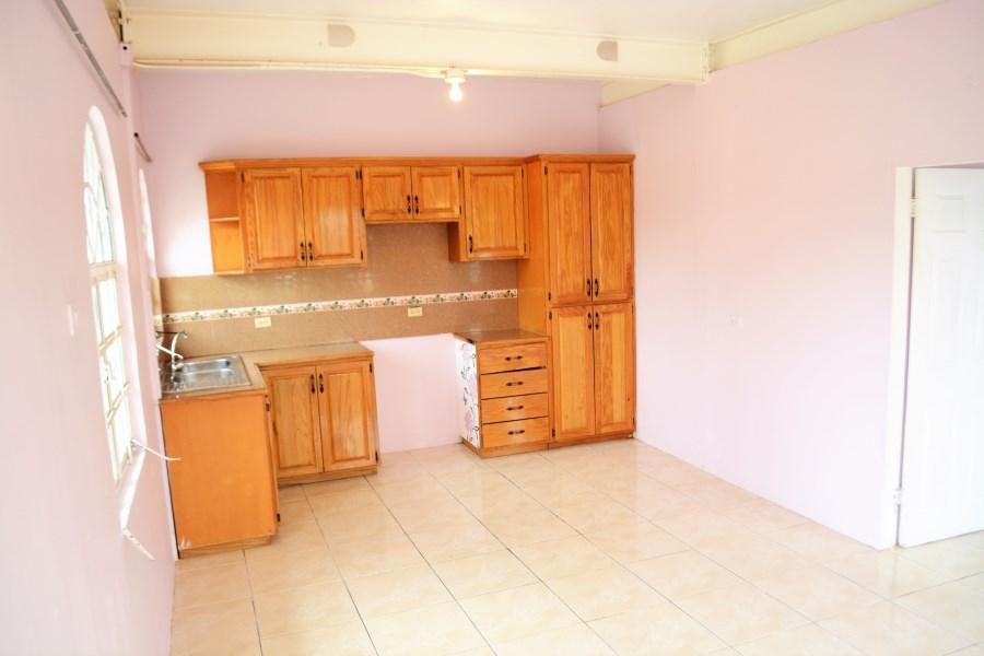 RE/MAX real estate, Trinidad and Tobago, Malabar Settlement, Malabar One Bedroom