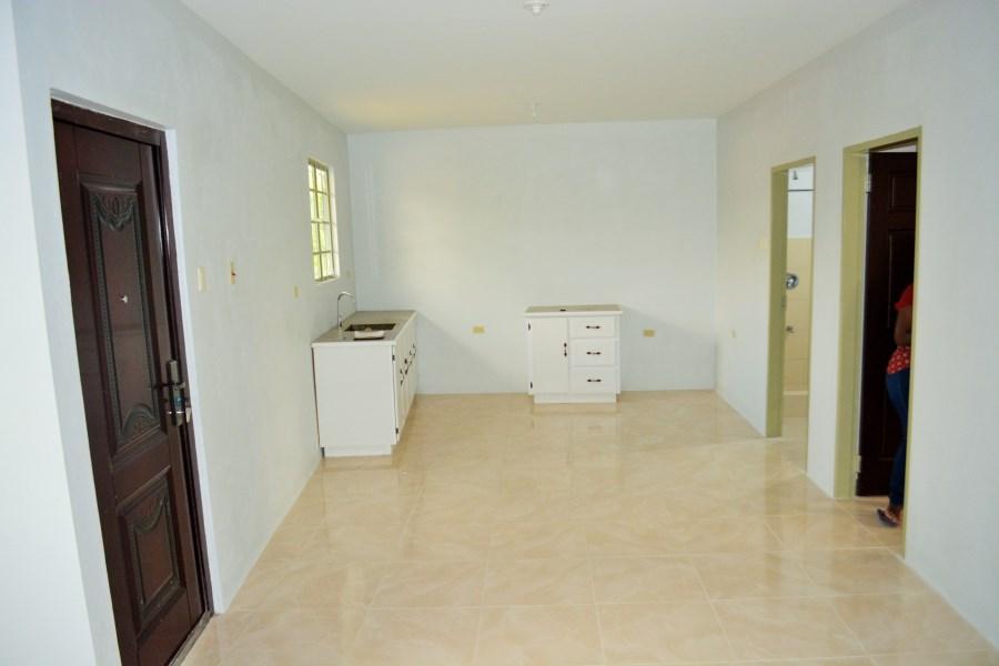 RE/MAX real estate, Trinidad and Tobago, Arima, Arima Two Bedroom