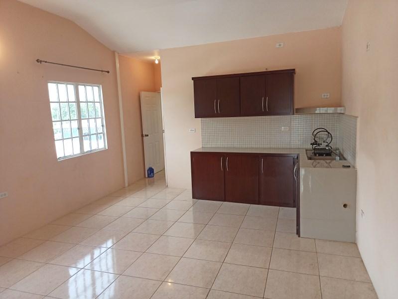 RE/MAX real estate, Trinidad and Tobago, Arouca, Arouca - One Bedroom Apartment