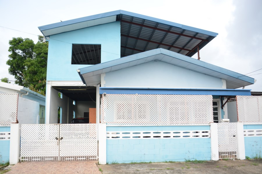 RE/MAX real estate, Trinidad and Tobago, Piarco, Maloney House