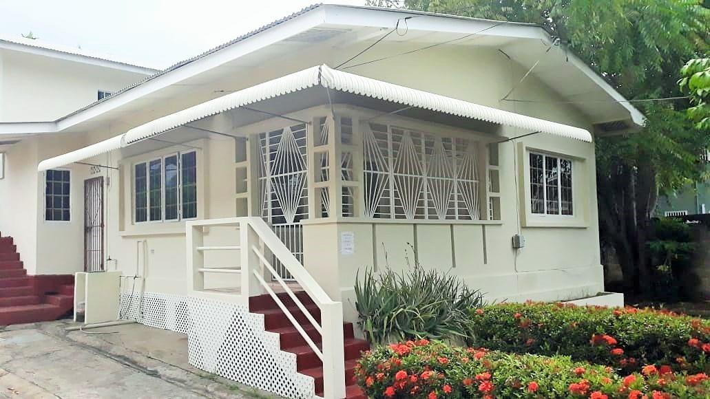 RE/MAX real estate, Trinidad and Tobago, El Socorro, 2 Bedroom El Socorro