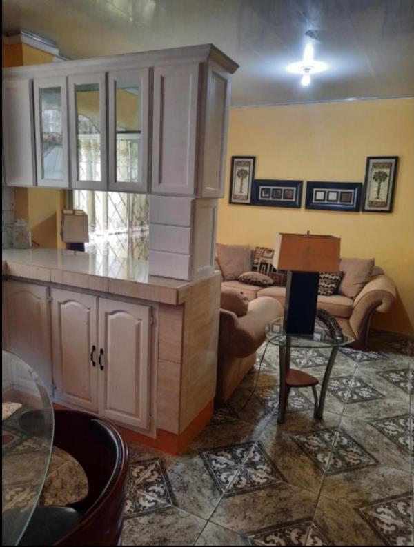 RE/MAX real estate, Trinidad and Tobago, Arima, 1 Bedroom La Horquetta