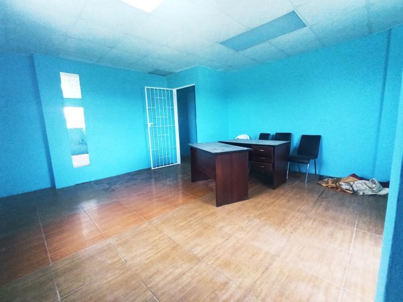 RE/MAX real estate, Trinidad and Tobago, Arouca, Arouca Office Space